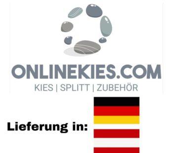 Lieferung Ö_DE